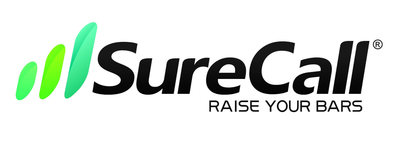 SureCall - Alliance Corporation