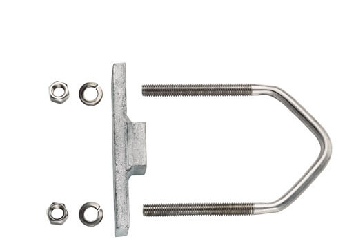 Original Image: V-Bolt Mounting Kit 11653