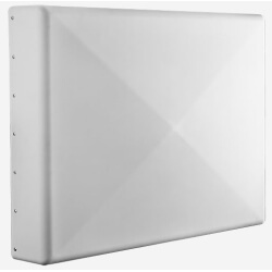 Original Image: Galtronics – EXTENT D5777i 30/30 Narrow Beam-Width MIMO Panel Antenna