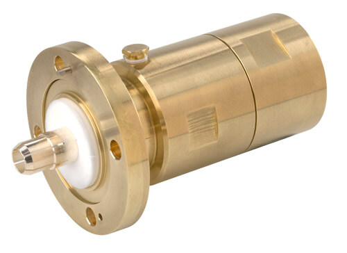 Original Image: CommScope – 1-5/8″ EIA Male Flange without Gas Barrier-2