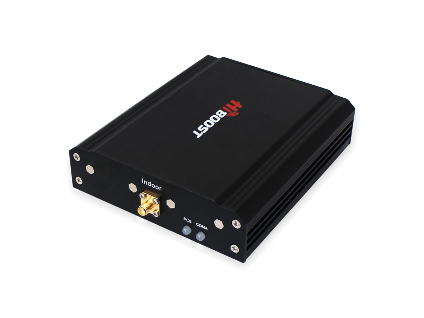 Original Image: RF Engineering – 3G Wireless Vehicle Booster, 50dB, Multi Users for Vehicles