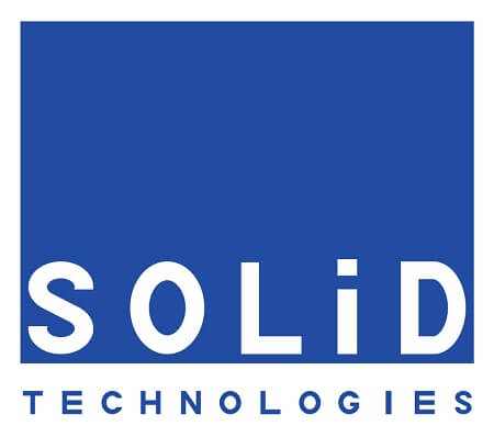 Original Image: SOLiD Technologies – Digital Repeater System Analysis Module License Upgrade, includes plugin module + Licenses L1 & L2