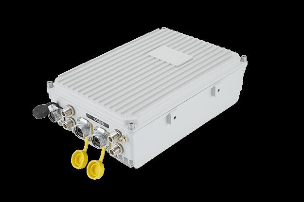 Baicells - Atom R9 Outdoor 2 5GHz 11dBi - Alliance Corporation