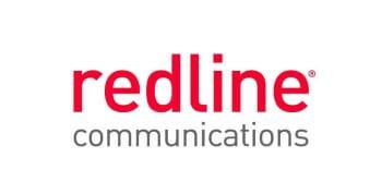 Original Image: Redline 3-ft. 4.94-5.875 GHz Parabolic, 32.5dBi, 2xN(f)