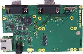 Original Image Freewave MM2 Series 900 MHZ Industrial Radio Developers Kits
