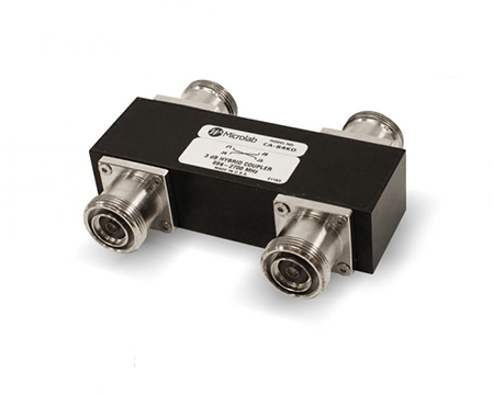 Original Image: Microlab – Coupler, Hybrid 617-2700MHz,4.3-F, Outdoor Salt/Fog