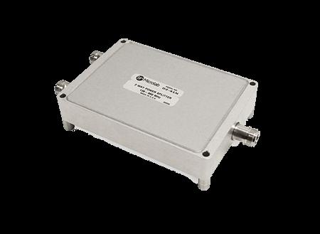 Original Image: Microlab – Splitter, 2-Way, 138-960 MHzN-F, 100W, ROHS