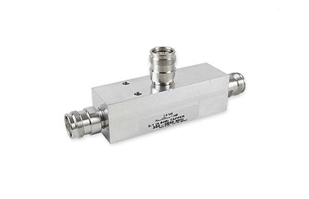 Original Image: Microlab – Tapper, 350-5930 MHz, N-F,20:1, 13dB, 500W, ROHS