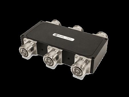 Original Image: Microlab – 3X3 Hybrid Coup, 617-2700 MHz,4.3-F, Outdoor Salt/Fog