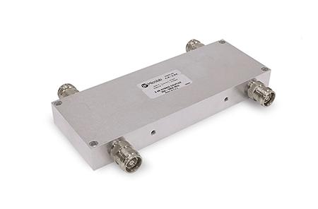 Original Image: CA-14N – Microlab