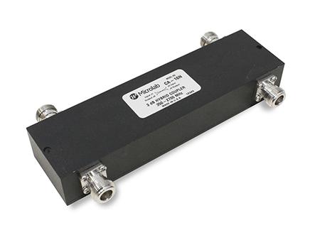 Original Image: CA-16N – Microlab