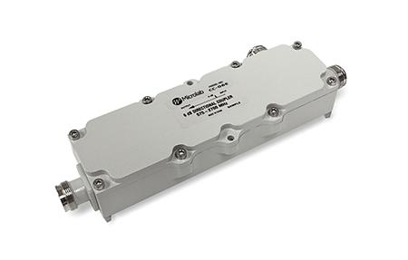 Original Image: CC-06E – Microlab