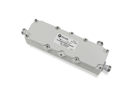 Original Image: CC-06N – Microlab