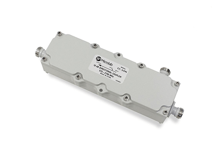 Original Image: CC-10N – Microlab