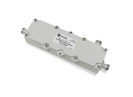 Original Image: CC-15N – Microlab