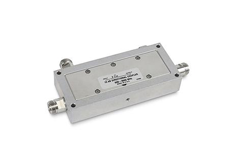 Original Image: CK-15N – Microlab