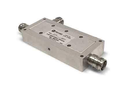 Original Image: CK-16E – Microlab