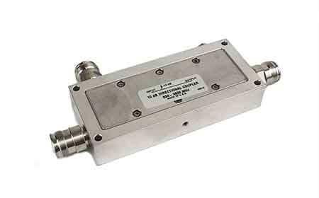 Original Image: CK-17E – Microlab