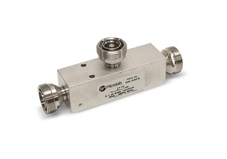 Original Image: DN-34FD – Microlab