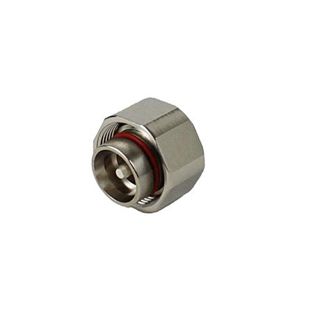 Original Image: TA-2MHE – Microlab