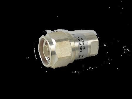 Original Image: Microlab – Termination, DC-3.0GHz, 2 Watt, M-N CONN.