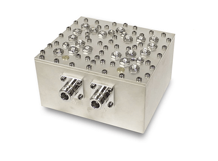 Original Image: BL-26N – Microlab