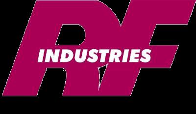 Original Image: RFW-12894-36 – RF Industries