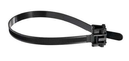 Original Image: 65-AC3MTWB14050 – 14.6″ Cable Tie – AC-LINE