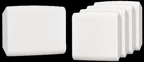 Original Image: Nextivity Cel-Fi QUATRA 2000 Network Unit for Verizon/AT&T or TMO/Sprint