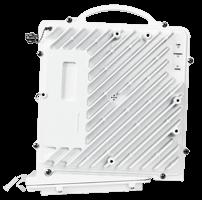 Original Image: DragonWave Harmony Enhanced 18 GHz Band 1 TxH Terminal