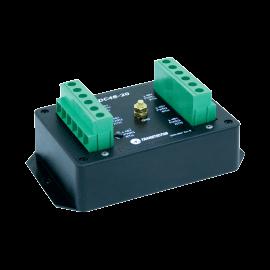 Original Image: Transtector 48 Vdc, High Surge Current Capacity MOV- 3DC48-20