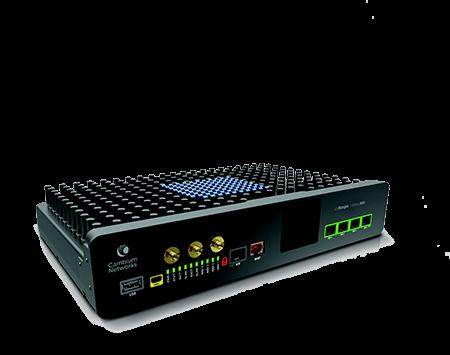 Original Image: Cambium 2.3-2.7 GHz cnRanger Sierra 800 Baseband Unit, 8×8