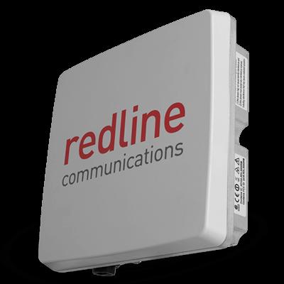Original Image: Redline RDL-3000 XP Enterprise 4.9-5.8 GHz w/ 2x N(f) & Mount