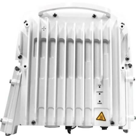 Original Image: DragonWave Harmony Enhanced MC 18 GHz Band 1 TxH, Standard Power