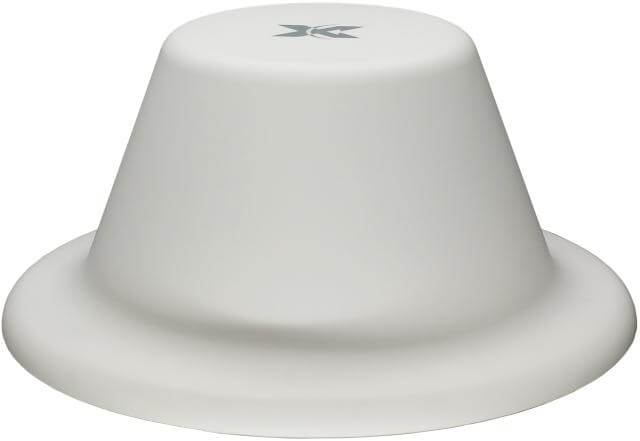 Original Image: Nextivity Cel-Fi GO-X/PRO-EXA Indoor Omni Antenna