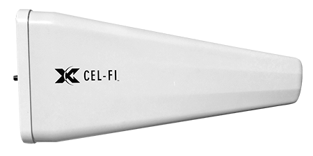 Original Image: Nextivity Cel-Fi GO-X/PRO Indoor/Outdoor Wideband Directional Yagi