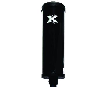 Original Image: Nextivity Cel-Fi Trucker Antenna