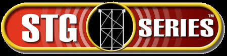Original Image: Trylon STG Series Guyed Tower